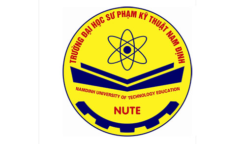 Liên thông Đại học Sư phạm kỹ thuật Nam Định – chính quy năm 2020