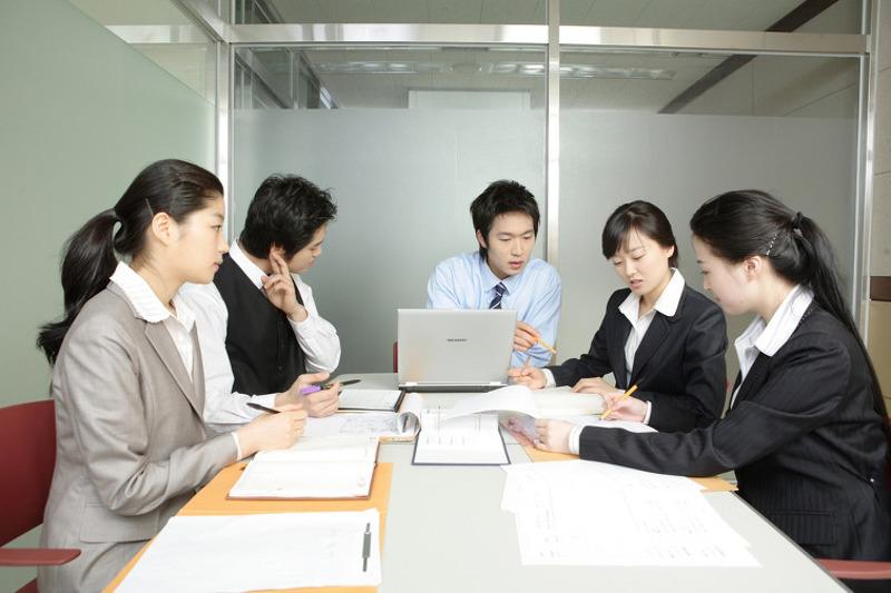 Sự thật du học Nhật Bản được gì và mất gì?