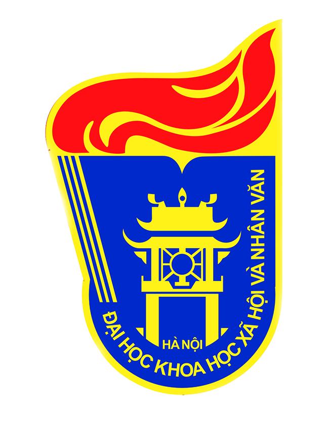 Trường ĐH Khoa học Xã hội và Nhân văn (ĐHQG Hà Nội)
