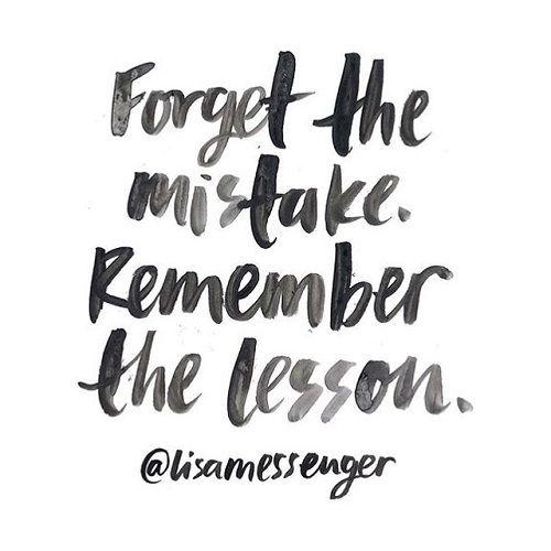 Cách diễn đạt từ 'Mistake' có thể bạn chưa biết trong Tiếng Anh
