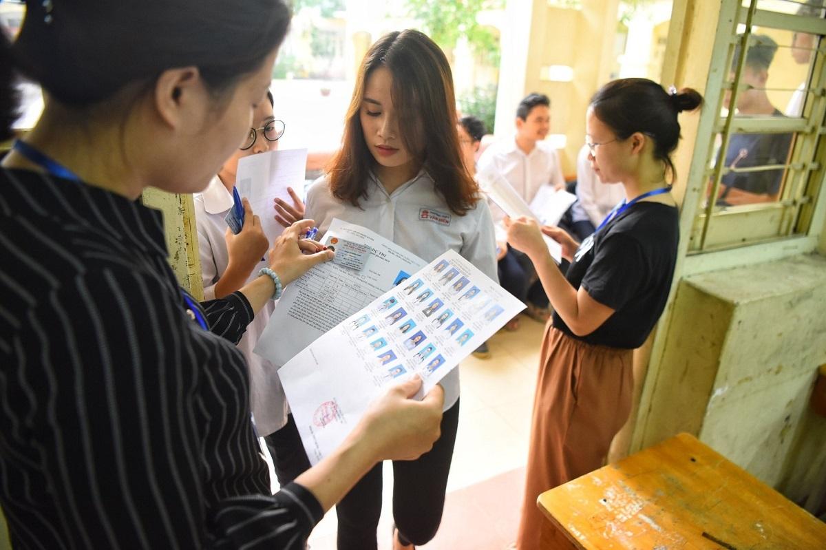 Kế hoạch thi THPT 2020 tại Đà Nẵng khi vướng dịch COVID-19