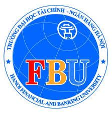 Trường Đại học Tài chính – Ngân hàng Hà Nội