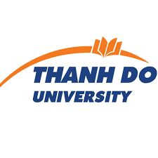 Trường Đại học Thành Đô
