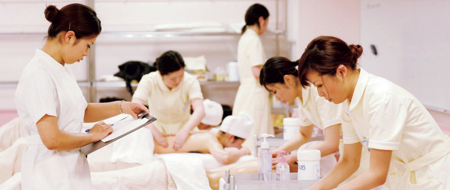 Những ngành nghề HOT dành cho du học sinh Hàn