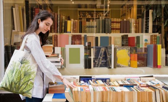 Những phương pháp giúp người đi làm học tiếng Anh chất lượng