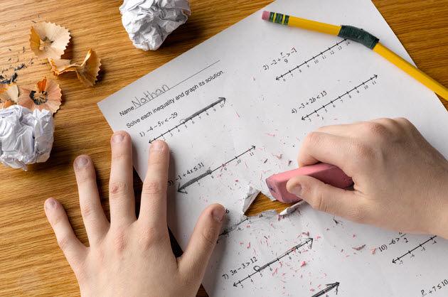 Du học sinh Mỹ cần biết gì về kỳ thi GMAT khi học kinh doanh