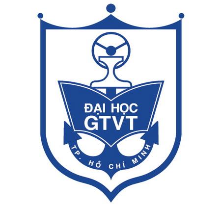 Liên thông Đại học GTVT TP.HCM 2021