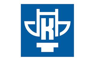 Liên thông Đại học Kiến Trúc 2020 – Bằng Chính quy