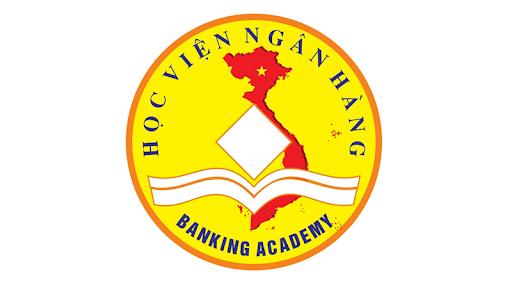 Liên thông Học viện Ngân hàng 2021