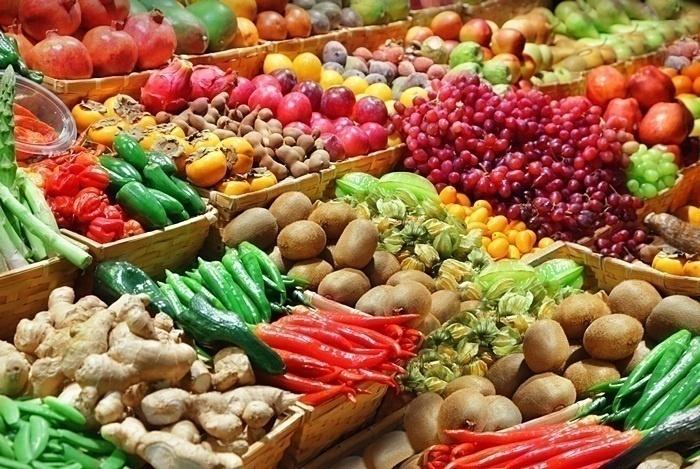 Ngành Đảm bảo chất lượng và an toàn thực phẩm