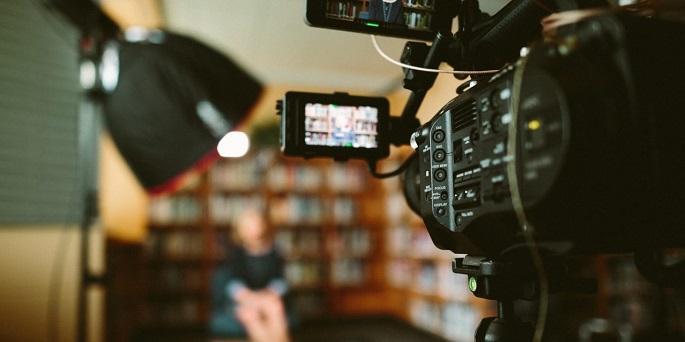 Thông tin cần biết về ngành điện ảnh – Tuyển sinh 2020