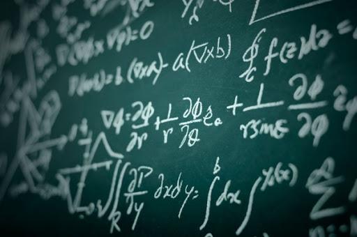 ngành khoa học tính toán