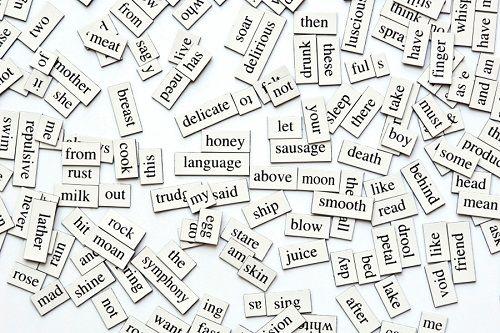 Những từ Tiếng Anh có nghĩa cũ khác lạ mà bạn chưa biết