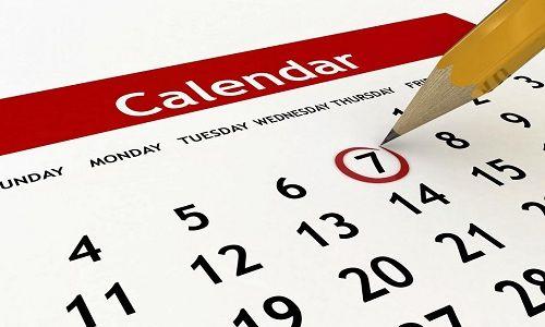 Sự khác nhau giữa Day và Date
