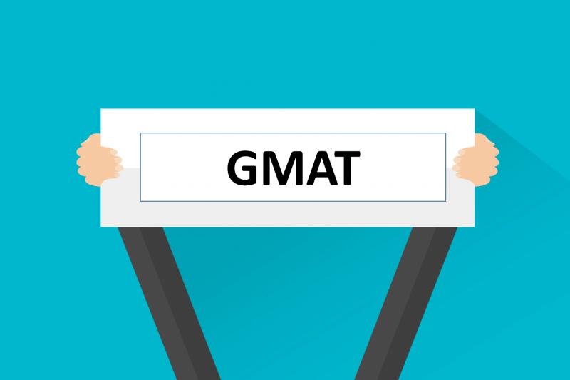 Tìm hiểu về chứng chỉ GMAT