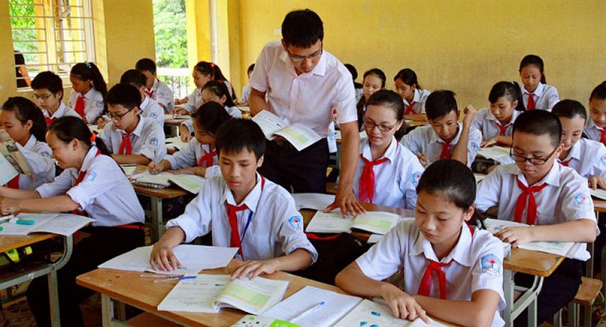TPHCM dự kiến lịch thi Tuyển sinh lớp 10 năm 2020 ngày 17-7