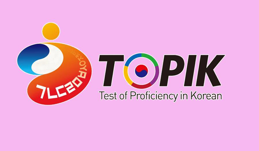 Những điều cần biết về các cấp độ Topik trong tiếng Hàn