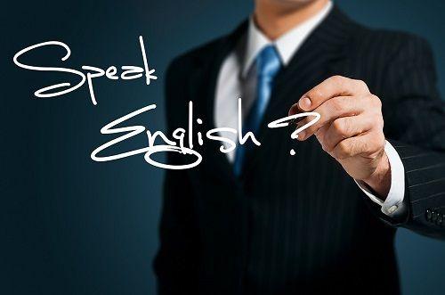 40 từ vựng Tiếng Anh Kế toán tài chính có thể bạn chưa biết