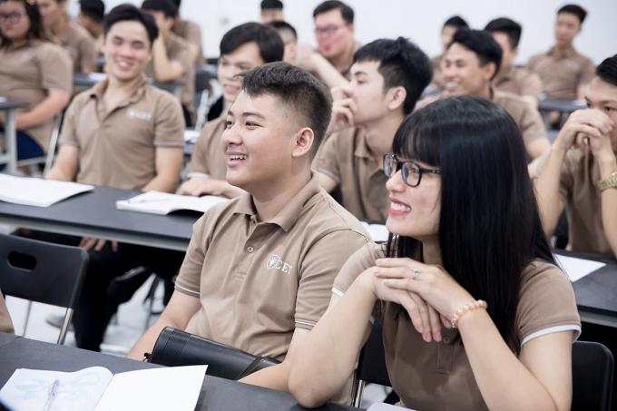 Học Trung cấp sau tốt nghiệp THCS – Học 1 được 2