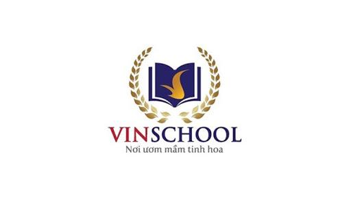 Vinschool thông báo Tuyển sinh năm học 2020 – 2021