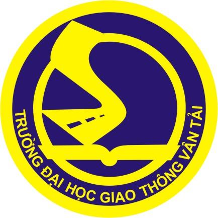 Liên thông Đại học Giao thông Vận tải Hà Nội – Bằng chính quy【Đang nhận hồ sơ】