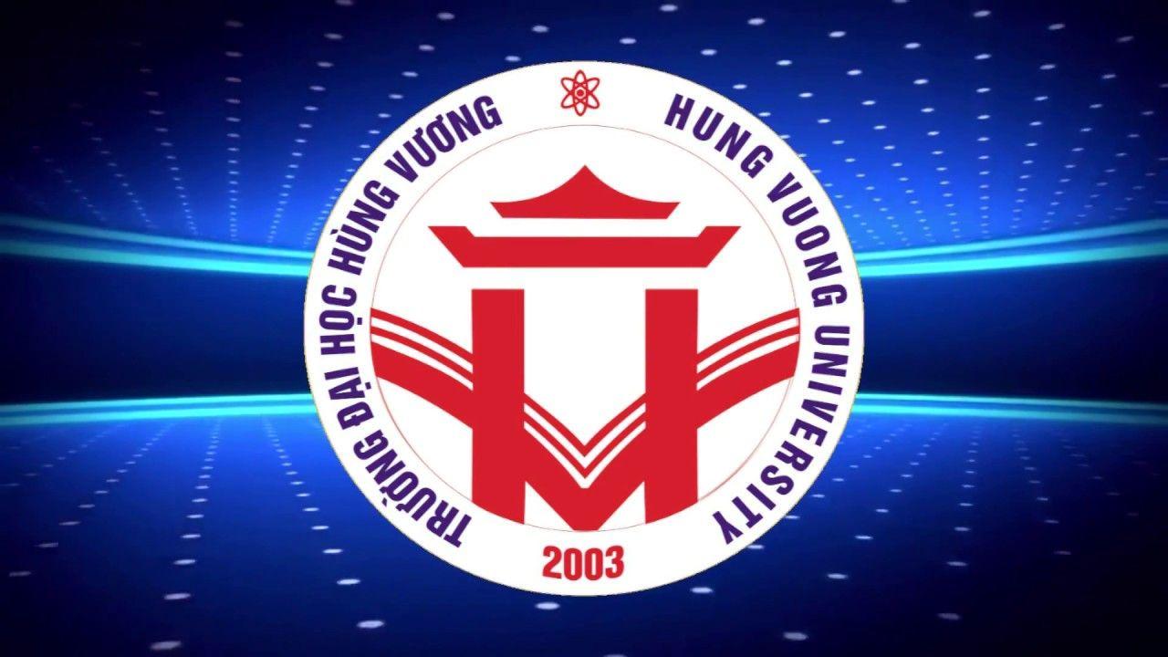 Liên thông Đại học Hùng Vương 2020