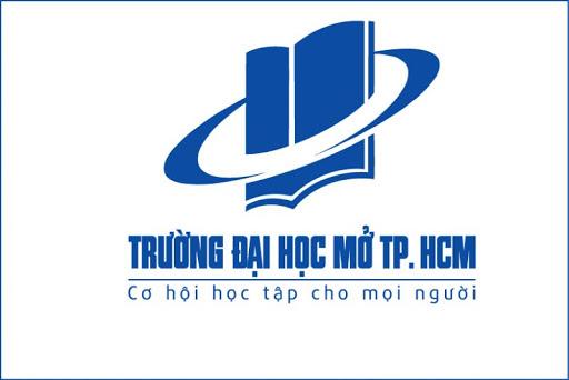 Liên thông Đại học Mở TP HCM 2020 – Bằng chính quy