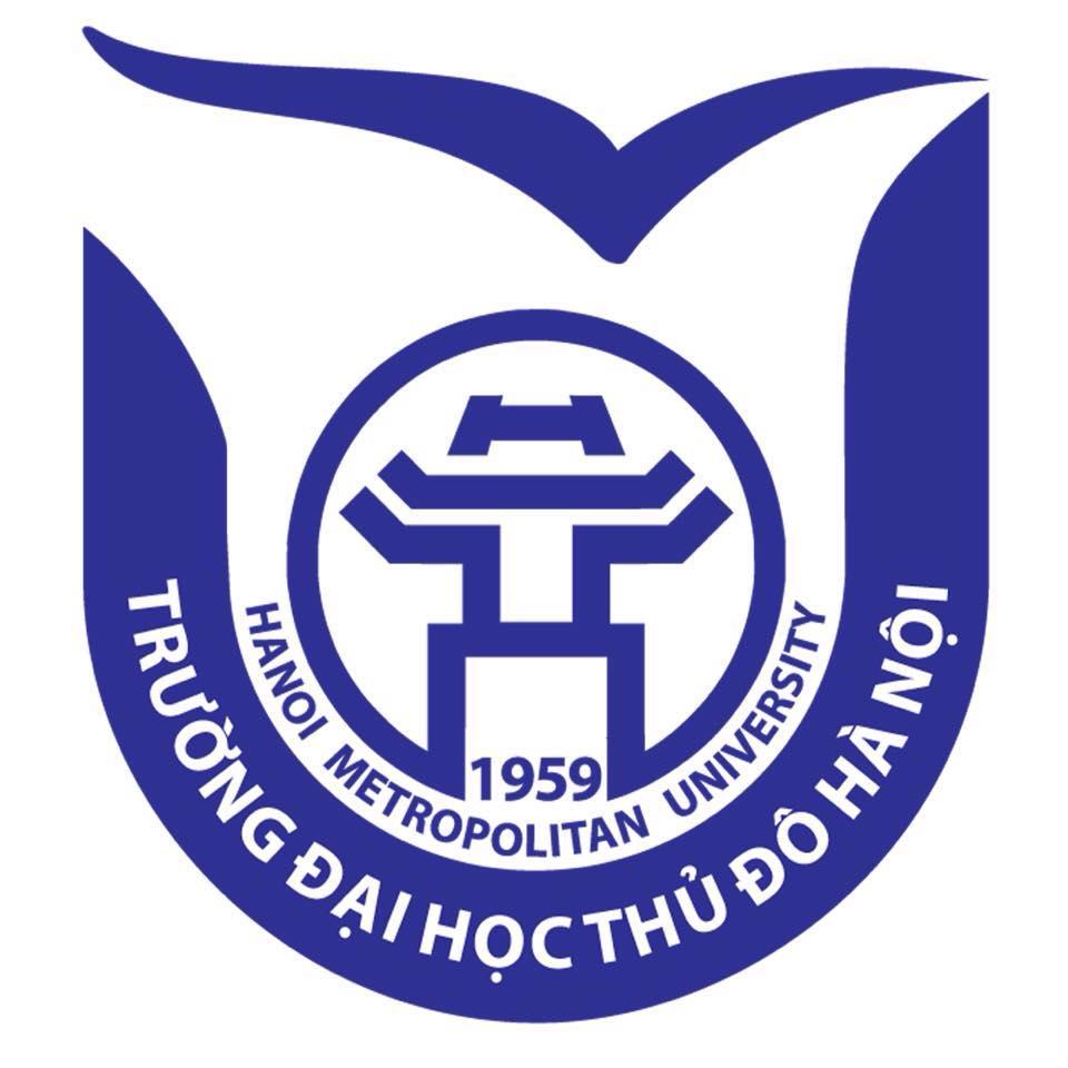 Liên thông Đại học Thủ Đô 2020