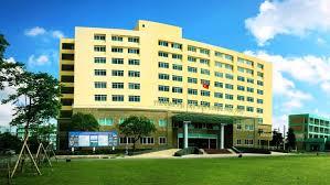 ĐH Điều dưỡng Nam Định tuyển sinh ĐH hệ VLVH năm 2020